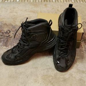 Danner - FullBore Black Danner Dry Boots